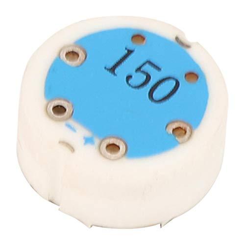 Módulo sensor de presión de cerámica de película plana Eddwiin para equipo hidráulico de aire acondicionado de bomba de agua de coche(14)