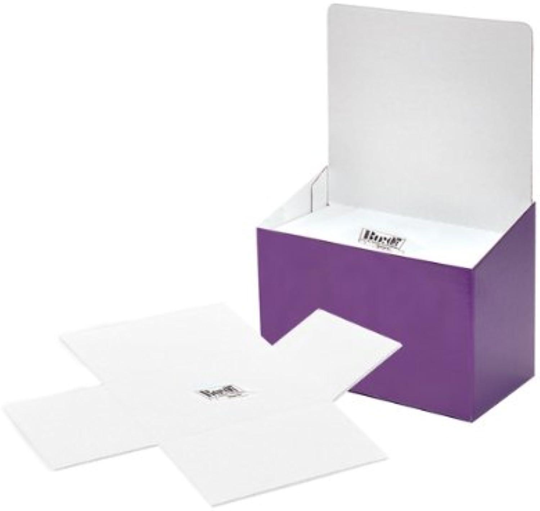 LARGE BASKET BOX BENCH with BackWeiß Basket Box Insert6 pack B00KEYG6V4 | Online Outlet Store