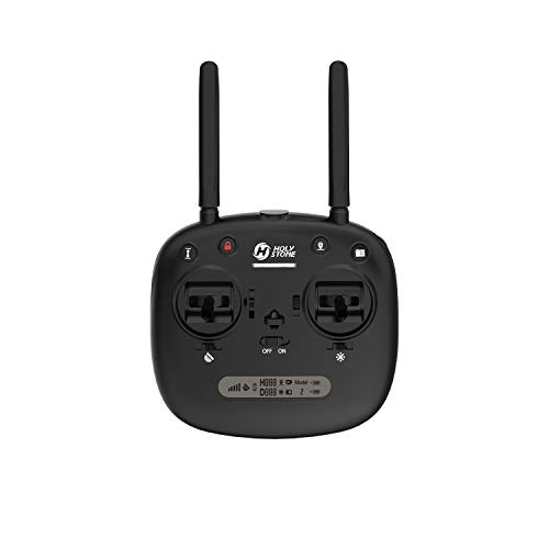 Holy Stone Remote Controller for HS700D