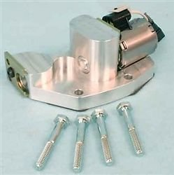 Wellington Parts Corp Dodge 04-07 48RE GM Governor Pressure Control Conversion Ram Transmission HP