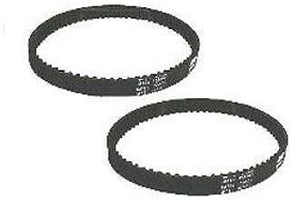 219 3kc 7 belt