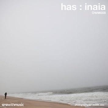 Inaia