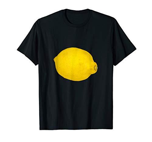 Zitrone Früchte, Gelb ~ ~ ZITRONE Limette Citrus
