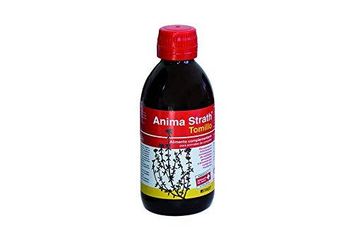 Stangest Anima Strath Tomillo 250Ml 1 Unidad 250 ml