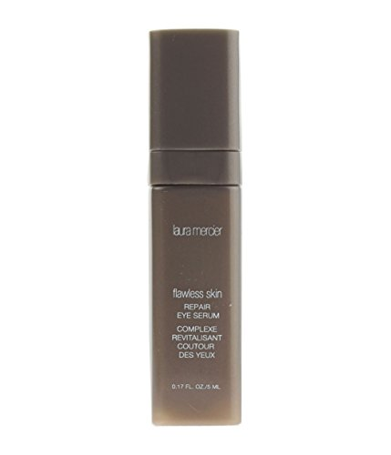 Laura Mercier Flawless Skin Repair Eye Serum, uniseks, oogserum, per stuk verpakt (1 x 15 ml)