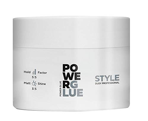 Dusy Style Power Glue 150 ml