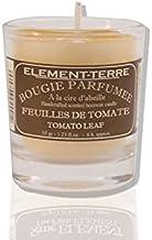 Świeca zapachowa, 35 g, 8 godzin, zapach pomidorów