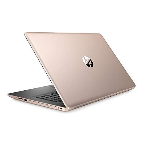computadoras laptop hp rosa fabricante HP