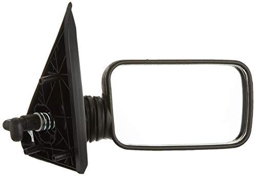 Equal Quality RD00246 Specchio Specchietto Retrovisore Esterno Destro