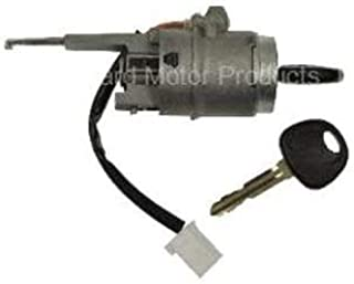 US617L Standard Motor Products Intermotor Ignition Lock Cylinder and Key