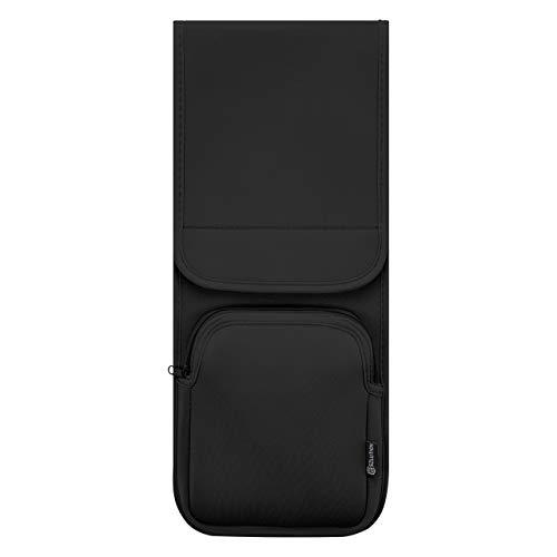 Case Star Wireless Keyboard Sleeve …