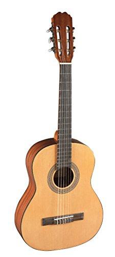 Admira - Alba 3/4 Gitarre