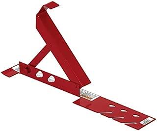 Best adjustable roof bracket Reviews