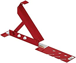Qualcraft 2500 Adjustable Roofing Bracket