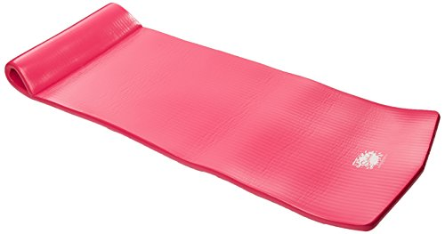 TRC Recreation Splash Pool Float, Flamingo Pink