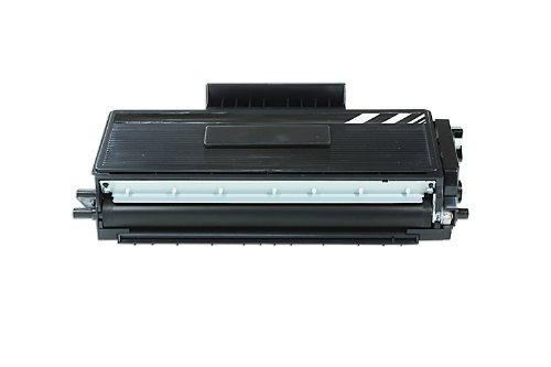 Rebuilt für Brother HL-5270 DN - TN-3130 / TN-3170 - Toner Black - Für ca. 7000 Seiten (5% Deckung)