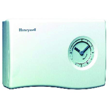Honeywell - Thermostat ambiance programmable - CM 31 T6631B1005 à piles