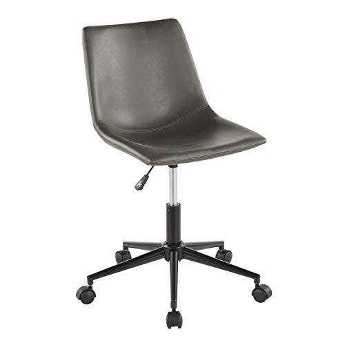 LumiSource Duke Task Chair