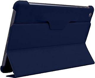 KLD Kaladieng Oumi series cover case for Apple ipad mini Blue