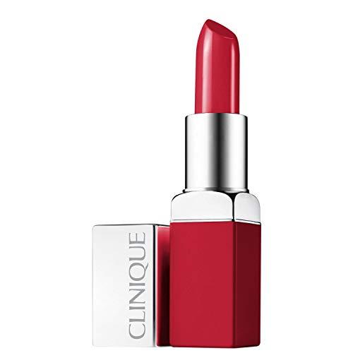 Clinique 0020714739324 Lippenstift matt, 1er Pack (1 x 3 g)
