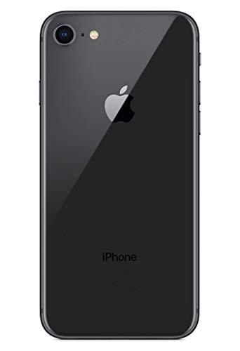 Apple MQ6G2ZD/A iPhone 8 - 5