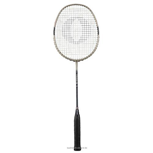 Oliver RS Titanium III Badmintonschläger