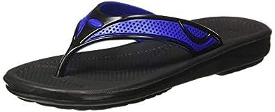 PARAGON Women's Leather Flip Flop