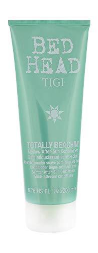 2 x Tigi BED HEAD Summer Care Totally Beachin After-Sun Conditioner cada 200ml