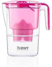 BWT Su Arıtmalı Sürahi