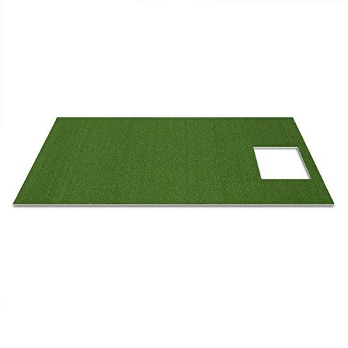 Orlimar Golf Mat for Optishot Simulator (3' x 5')