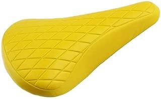 Best yellow bmx seat Reviews