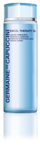 Germaine de Capuccini Excel Therapy O2 Tónico Facial - 200 ml