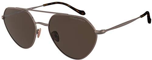 Giorgio Armani Mujer gafas de sol AR6111, 300673, 53