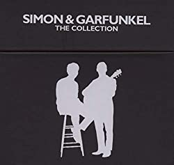 The Collection (Coffret 5 CD + 1 DVD)