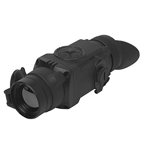 Pulsar Core FXQ38 Thermal Monocular/Front Attachment