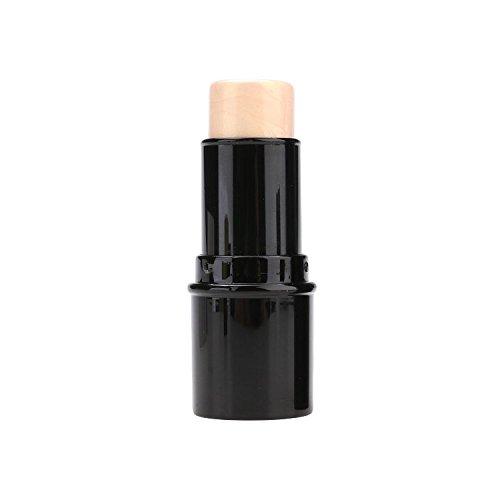 CRAVOG Shimmer Lippenstift Matt Set Make up kosmetisch wasserdicht Lip Pencil Gloss