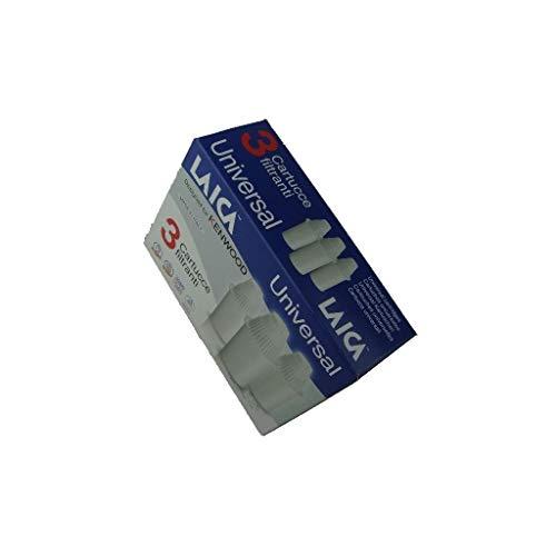 Kenwood Water Filter Cartridge