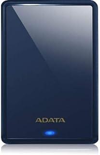 Adata 2 TB External Hard Disk - HV620S