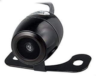 Mini Car Rearview/Reverse Camera