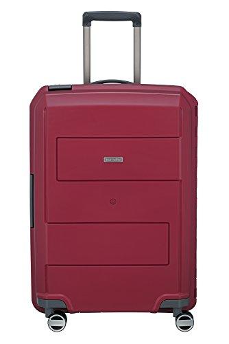 Travelite 73648-10