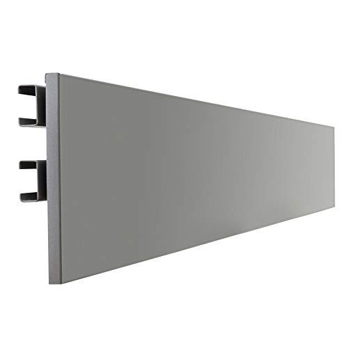 Infrarot Heizung Deckenheizung 400 Watt SUNWAY SWPO 400/1600✓5 Jahre Herstellergarantie✓Elektroheizung zur Deckenmontage✓Infrarotheizung Überhitzungsschutz✓