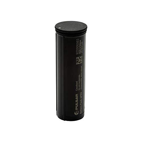Pulsar Battery Pack APS 3