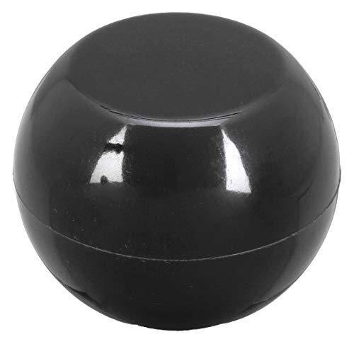 Shift Knob, Ball Knob, 3/8-24 Size, 1.32