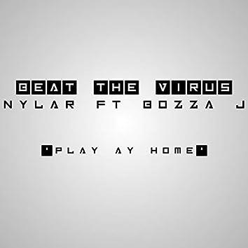 Beat The Virus (feat. Bozza-J)
