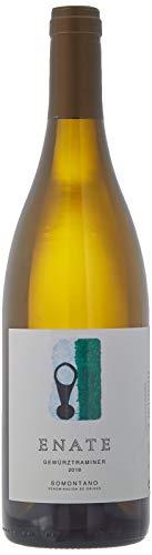 Enate - Vino blanco Gewürztraminer 2018 Somontano