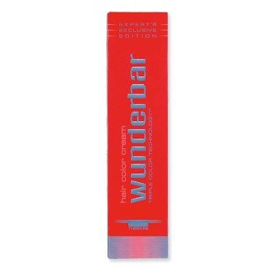 Maravillas Bar Hair Color Cream 6/4460ml
