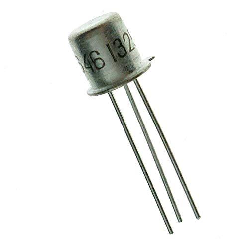 2N2646 UJT Unijunction Transistor