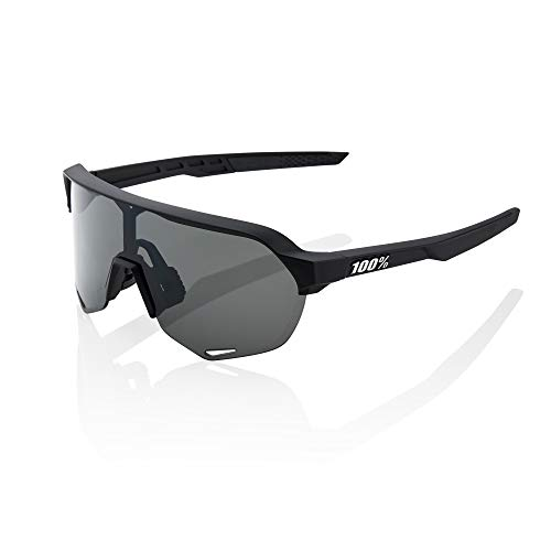 100% S2 Sport Performance Sunglasses - Sport and Cycling...