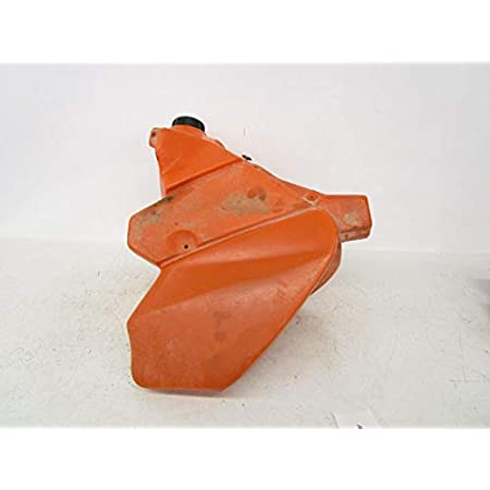NEW KTM FUEL COCK CPL OFF-ON-RES 1994-2002 125 200 250 300 EXC SX 58307105200