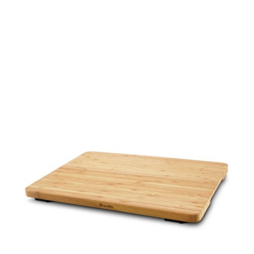 Breville BOV900ACB Bamboo Cutting Board for the Smart Oven Air